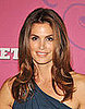 Cindy Crawford: Fit and Lovely at 42