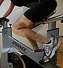 Winterize Your Workout With Spinning: Pedaling Tip