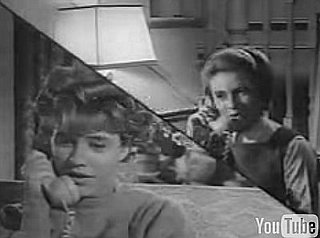 Flashback: The Patty Duke Show