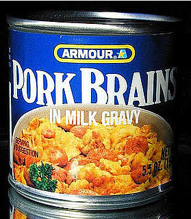 Armour Pork Brains