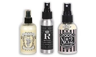 Product of the Day: Poo-Pourri