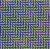New Music Jan. 20: Animal Collective, Andrew Bird, Anya Marina