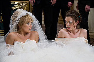 Bride Wars Caption It Contest