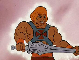 Do You Think Maybe the He-Man Movie Might Not Suck?