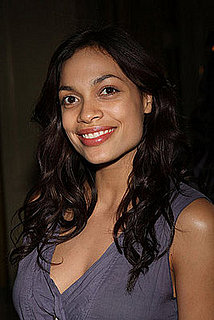 Rosario Dawson to Star in Online Series for NBC