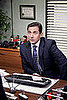 TV Tonight: The Office