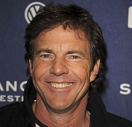 Do, Dump or Marry: Dennis Quaid