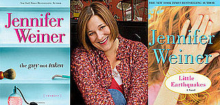 Jennifer Weiner, ABC