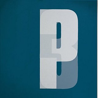 Portishead's Third Hits the Internet, Makes Me Nostalgic