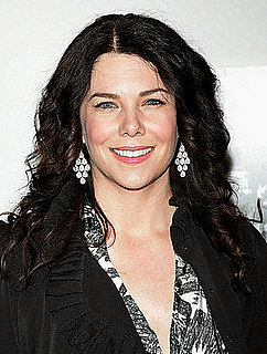What Should Lauren Graham Do Next?