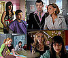 "Ugly Betty Recap: Episode 16, ""Betty's Baby Bump"""