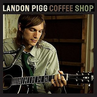 "Song of the Day: Landon Pigg, ""Coffee Shop"""