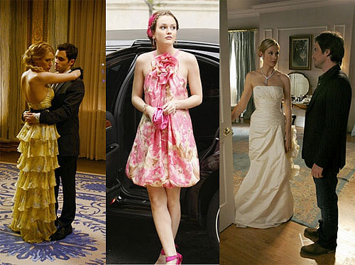 "Gossip Girl Recap: Episode 18, ""Much 'I Do' About Nothing"""