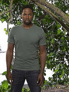 Lost Fans: Is Michael's Plotline a Racial Issue?