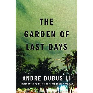 The Garden of Last Days: A Book  About a 9/11 Hijacker and His Stripper