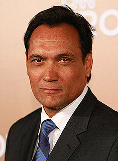 TV Casting News: Smits, Hopper, Cole