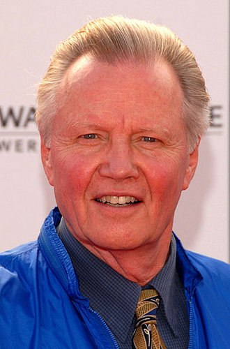Jon Voight is 24's Newest Bad Guy