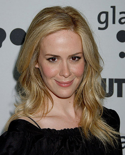 Sarah Paulson Nabs Lead Role in Rob Thomas' Cupid for ABC