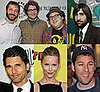 Judd Apatow's Next Project Gets Funny People
