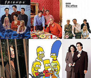 "Are These TV Shows the ""New Classics""?"