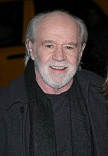 Rest In #!&*@% Peace, George Carlin