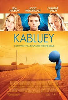 Movie Preview: Kabluey