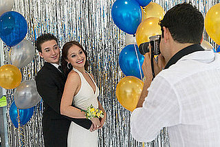 Ripped from the Headlines: NYT Prom Story to Become a Movie