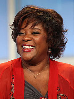 Loretta Devine Interview