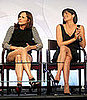 Selma Blair Hones Her Comedy Skills at TCA