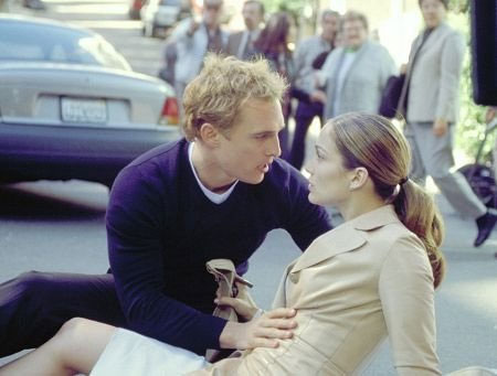 The 10 Most Overly Used Rom-Com Gimmicks