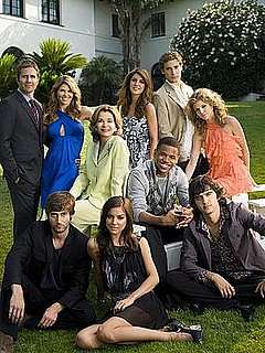 Promos and Photos For the New 90210 Spinoff