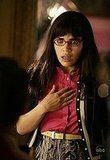America Ferrera, Ugly Betty