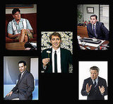 Who Should Win the Emmy For Lead Actor in a Comedy?