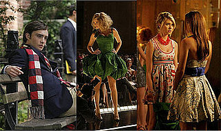 "Gossip Girl Recap: Episode 5, ""The Serena Also Rises"""