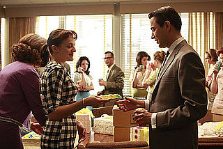 "Mad Men Rundown: Episode 10, ""The Inheritance"""
