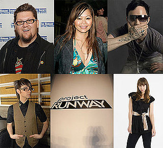 Who's Your Favorite Project Runway Winner?