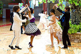Box Office: High School Musical 3 Is Still No. 1