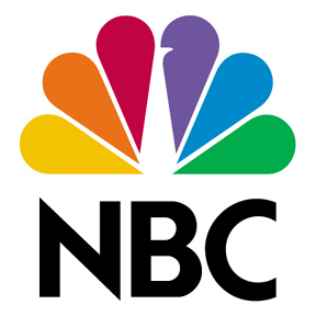 NBC's Even Remaking Its Chimes