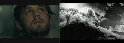 "Kings of Leon ""Use Somebody"" Video, Oasis ""I'm Outta Time"" Video"