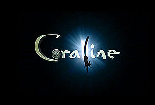 New Full-Length Trailer For Coraline!