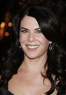 Lauren Graham to Star in New ABC Sitcom