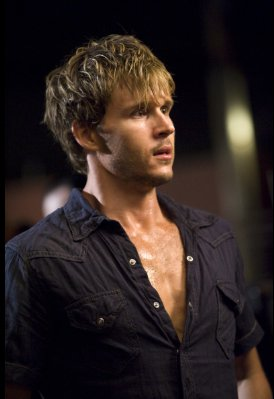 Jason Stackhouse, True Blood