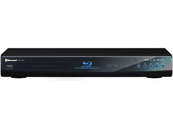 Cheaper Blu-ray Players