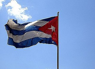Daily Tech: Cuba Sells Computers to the Public For $800