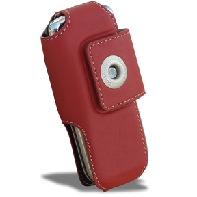 Covertec Cell Phone Cases