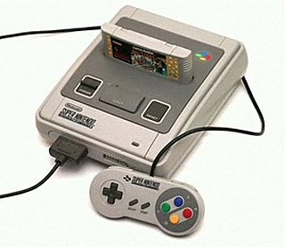 Video Game Consoles Throughout Time