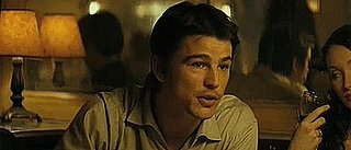 Trailer For August Stars Josh Hartnett and Depicts the Dot-Com Bubble Burst