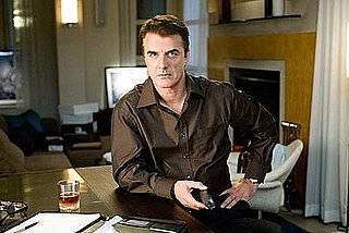 Chris Noth Answers Questions About Technology and Romance as The Sex and The City Movie's Mr. Big