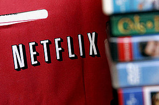 Netflix Will Eliminate Separate User Profiles For Households