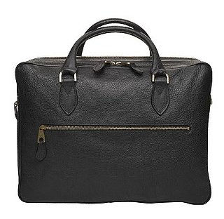 Luxurious Geek: The Mulberry Laptop Bag
